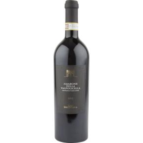 Amarone Ca