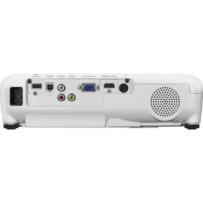Epson EB-W41 projektor (WXGA)