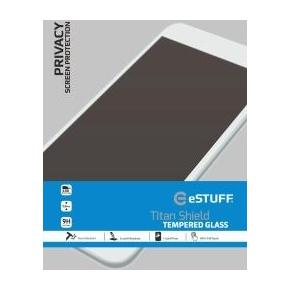 eSTUFF Privacy-filter Apple iPhone 7/8