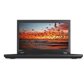 Lenovo ThinkPad L570 notebook
