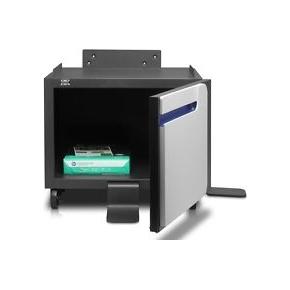 HP LaserJet Printer Kabinet