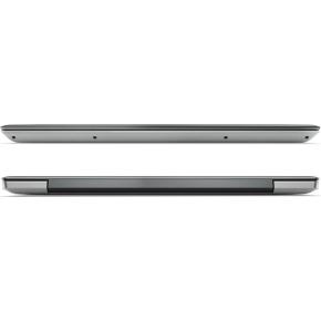 "Lenovo 520S 14"" notebook"