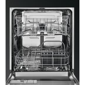 AEG FFB41600ZW opvaskemaskine til indbygning