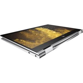 HP EliteBook x360 1020 G2 bærbar