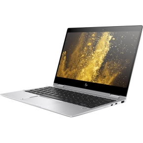 HP EliteBook x360 1020 G2 bærbar