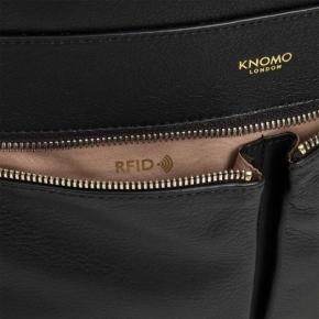 """Knomo London Beaux 14"""" PC rygsæk"""