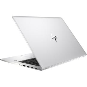 HP EliteBook 1040 G4 i5-7200U 8GB(1D) 256GB Turbo