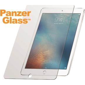 PanzerGlass skærmbeskyttelse Apple iPad Pro 10.5