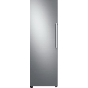 Samsung RR7000 Fryseskab, stål, A+