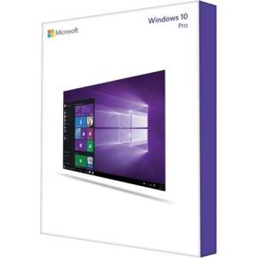 Microsoft Windows 10 Pro ESD (download)