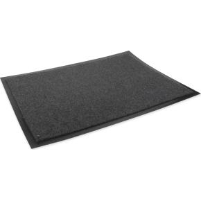 META Clip 200 kg, 200x150x60, Tilbyg, Galvaniseret