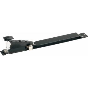 Rapid HD 12/12 langhæfter, 30cm
