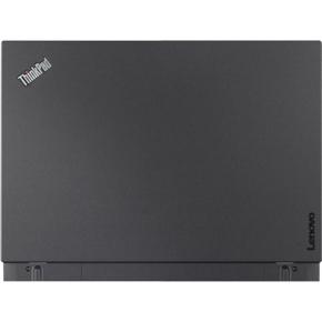 Lenovo ThinkPad TS/T570 bærbar computer