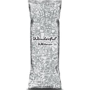 Flødepulver til kaffe/the, 750 g