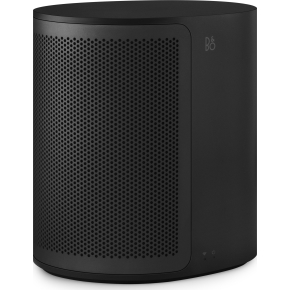 B&O BeoPlay M3 højtaler, Sort
