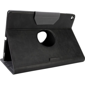 "Targus VersaVu 12,9"" iPad Case, Sort"