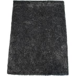 Easy BGO tæppe, 160x230