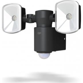 GP SafeGuard RF4.1 sikkerhedslampe, 260 lumen