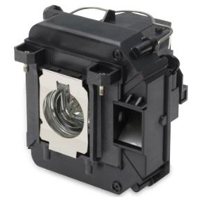 MicroLamp projektorlampe til Epson projektorer