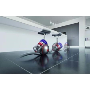 Dyson Cinetic Big Ball Parquet 2