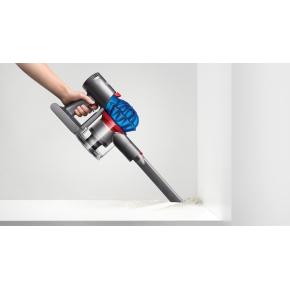 Dyson V7 Motorhead håndstøvsuger