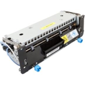 Lexmark Fuser unit - reservedel