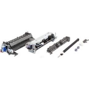 Lexmark M3150dn vedligeholdelses kit