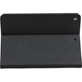 Dbramante1928 lædercover til iPad (2017), Sort