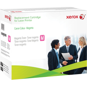 Xerox 006R03507 lasertoner magenta, 8.700s
