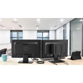 HP 260G2 DM i5-6200U mini PC