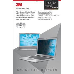 """3M PF13.3W Privacy Filter 13,3"""" widescreen"""