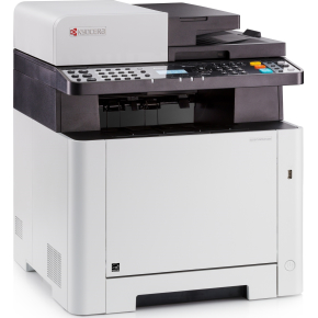 ECOSYS M5521cdw A4 color MFP laser printer