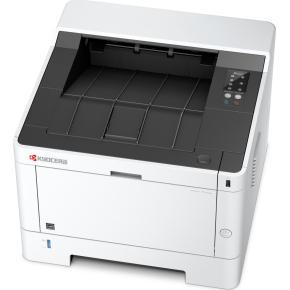Kyocera ECOSYS P2235dw A4 mono laserprinter