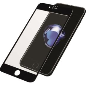 PanzerGlass PREMIUM iPhone 6/6s/7/8 Plus Jet Black