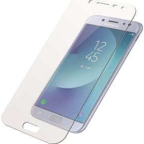 PanzerGlass Samsung Galaxy J5/J5 Pro 2017, clear
