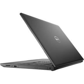 "Dell Vostro 15 3568 notebook, 15.6"""