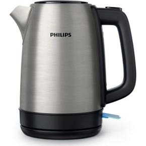 Philips HD9350/90 el-kande, 1,7L metal