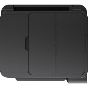 Epson EcoTank ET-4750 MFP blækprinter