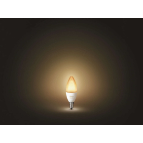 Philips HUE White Ambiance E14,