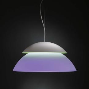 Philips HUE Beyond pendel lampe