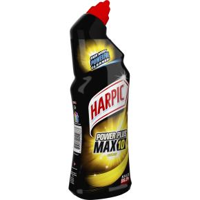Harpic Power Plus Citrus Fresh, 750 ml