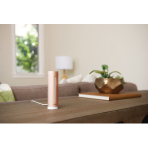 Netatmo Healthy Home Coach klimamåler