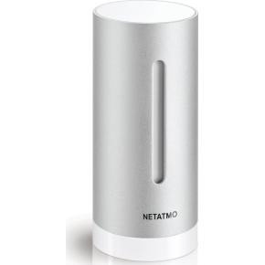 Netatmo eksta indendørssensor til vejrstation