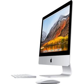 """Apple iMac MMQA2DK/A 21,5"""" - 5K Retina"""