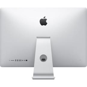 "Apple iMac MMQA2DK/A 21,5"" - 2,3 GHz / 1 TB"