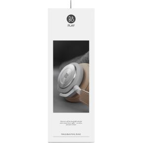 B&O Play BeoPlay H8i høretelefoner, natur