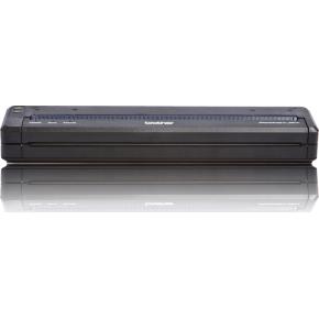 Brother PJ-722 PocketJet A4 printer