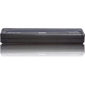 Brother PJ-723 PocketJet A4 printer