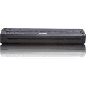Brother PJ-762 PocketJet A4 printer