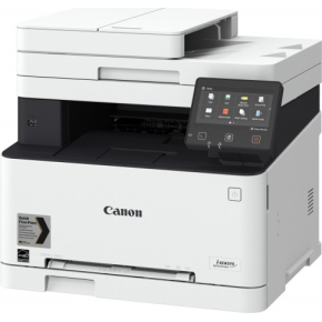 Canon i-SENSYS MF635Cx multifunktionsprinter